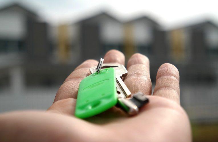Kupovina prvog stana – šta proveriti i kako se zaštititi