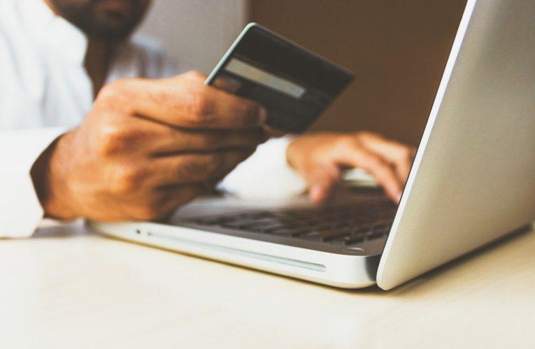 Prednosti i mane online prodavnice