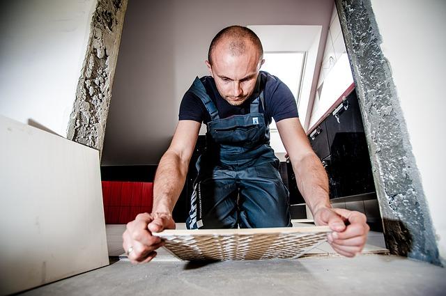 Renoviranje ne mora da bude naporno i dosadno – unesite boje i detalje u vaš život!